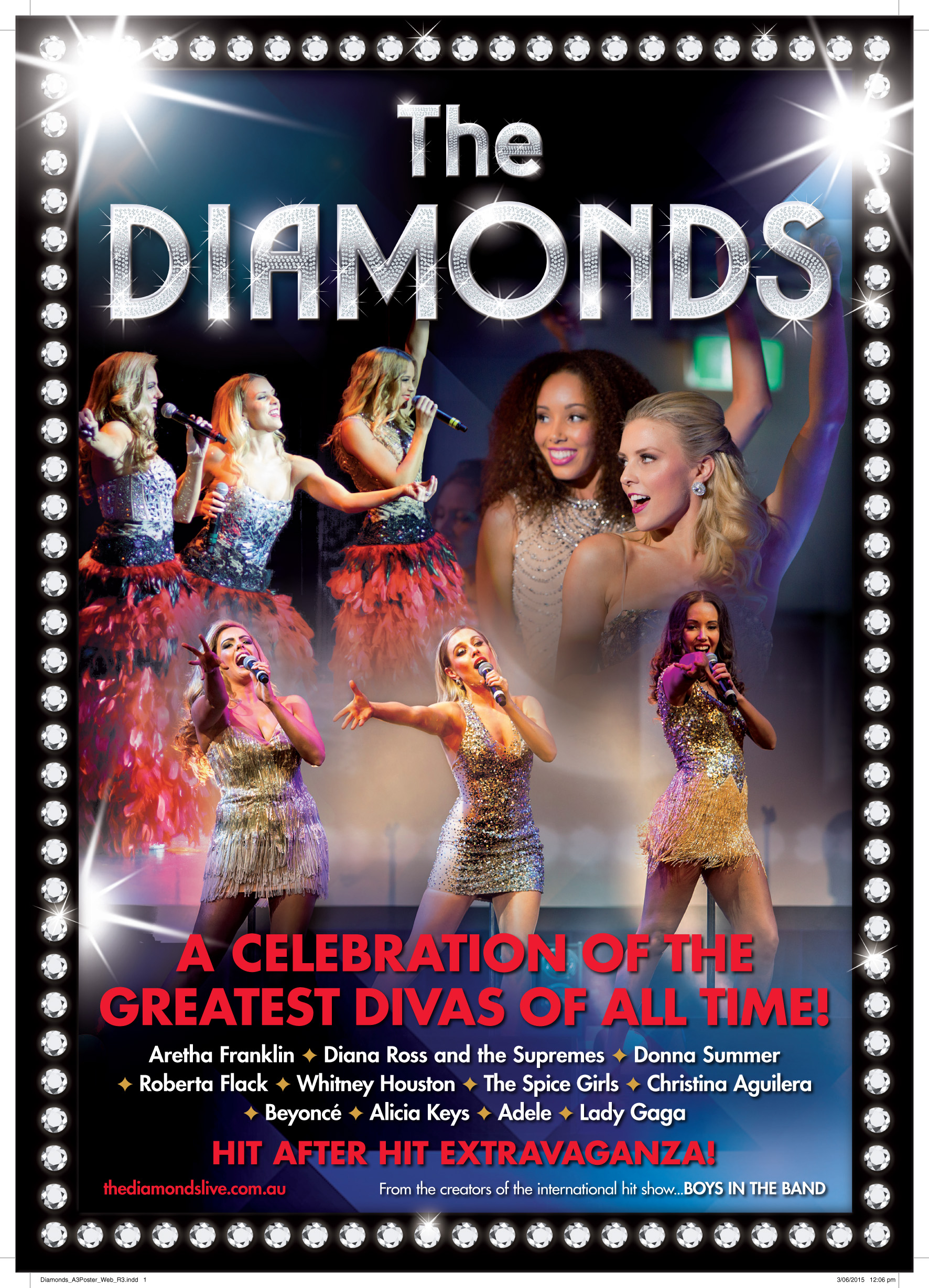 Diamonds_A3Poster_Web_HR